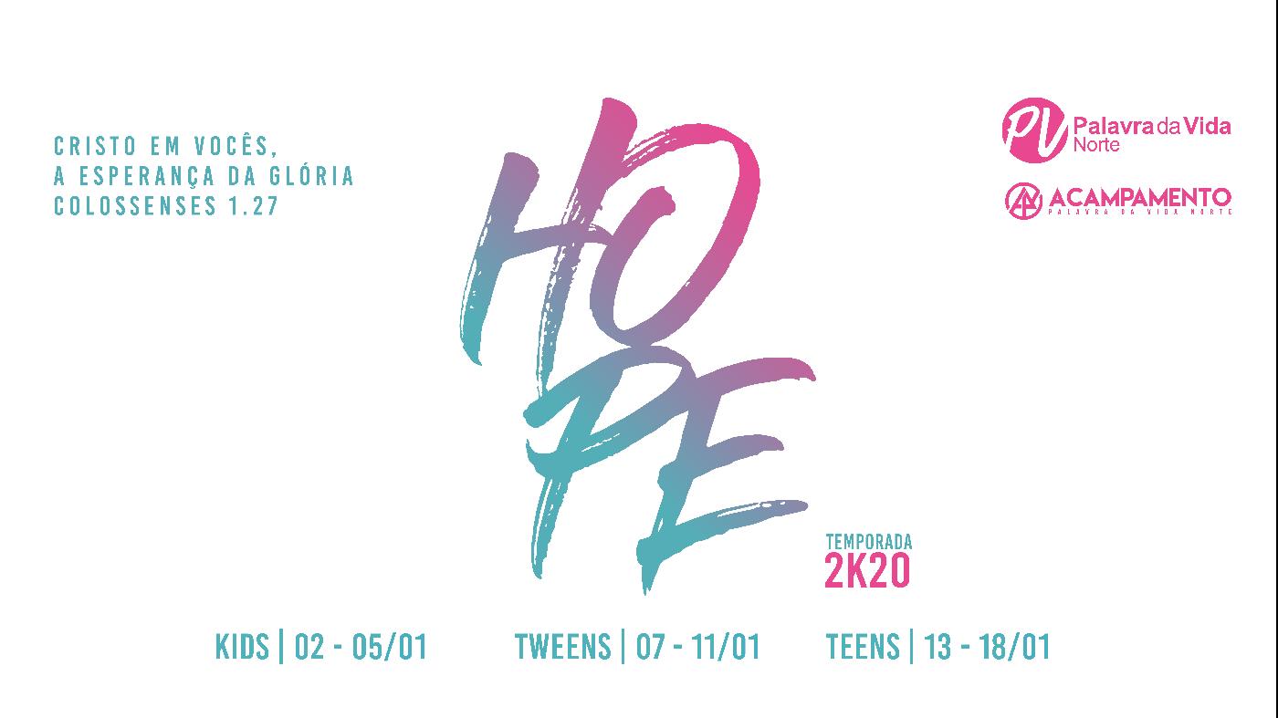 home-site-hope-1400x787